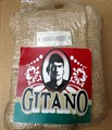 Cigars Gitano 50 ks.
