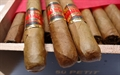 Cigars Minis Don Patico